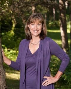 Debbie Bullock